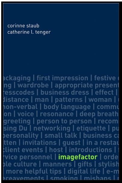 imagefactor_cover_en